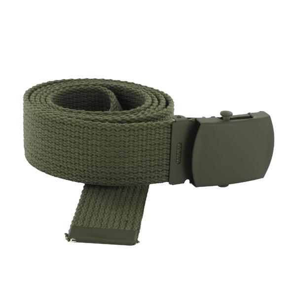 Bien forcé ceinture a sangle,ceinture sangle pompier,ceinture sangle ... 60660f438f6